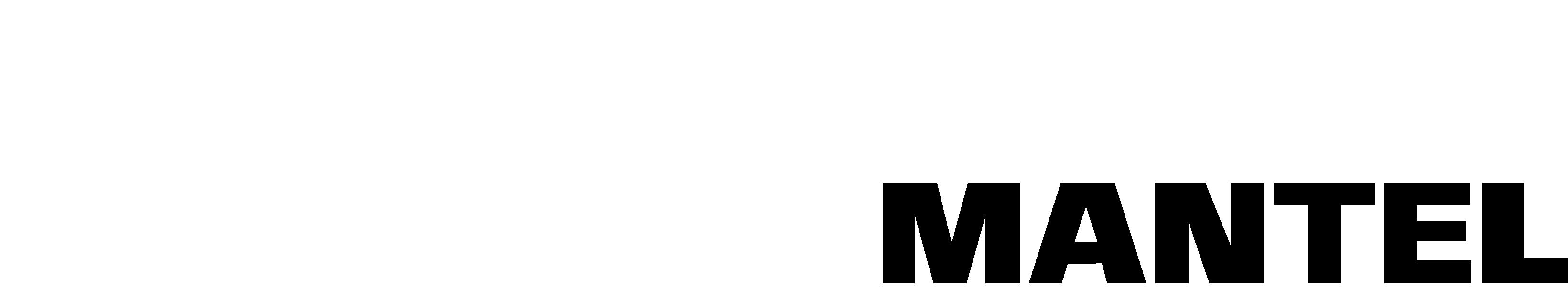 Carrosserie Mantel